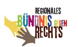 2018-04-23_NeustadterRegionalesBuendnisGegenRechtes_Logo