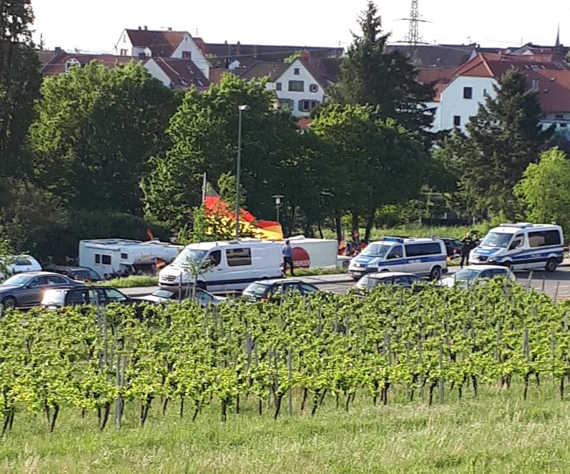 2018-05-05_Sammelplatz-der-Patrioten