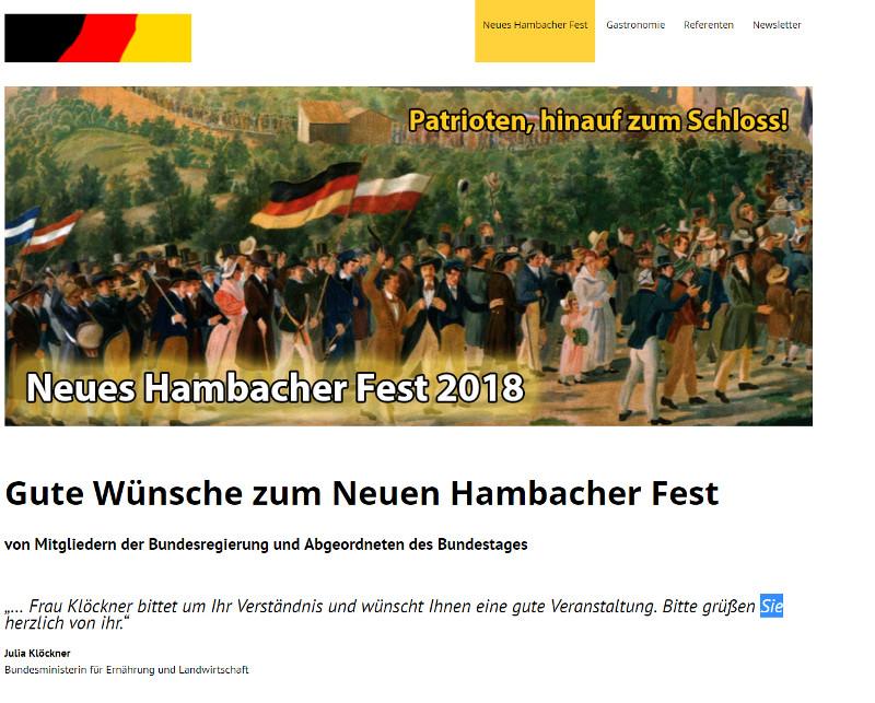 NHF_GrusswortKloeckner