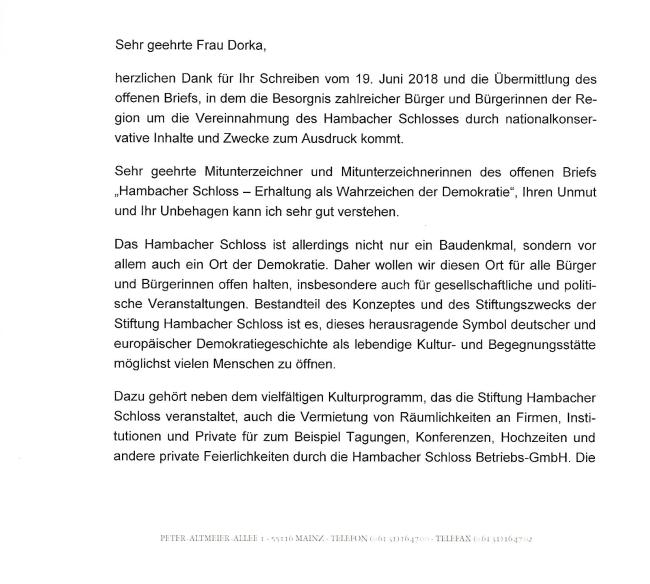 Dreyer_Antwort-auf-offenen-Brief_1