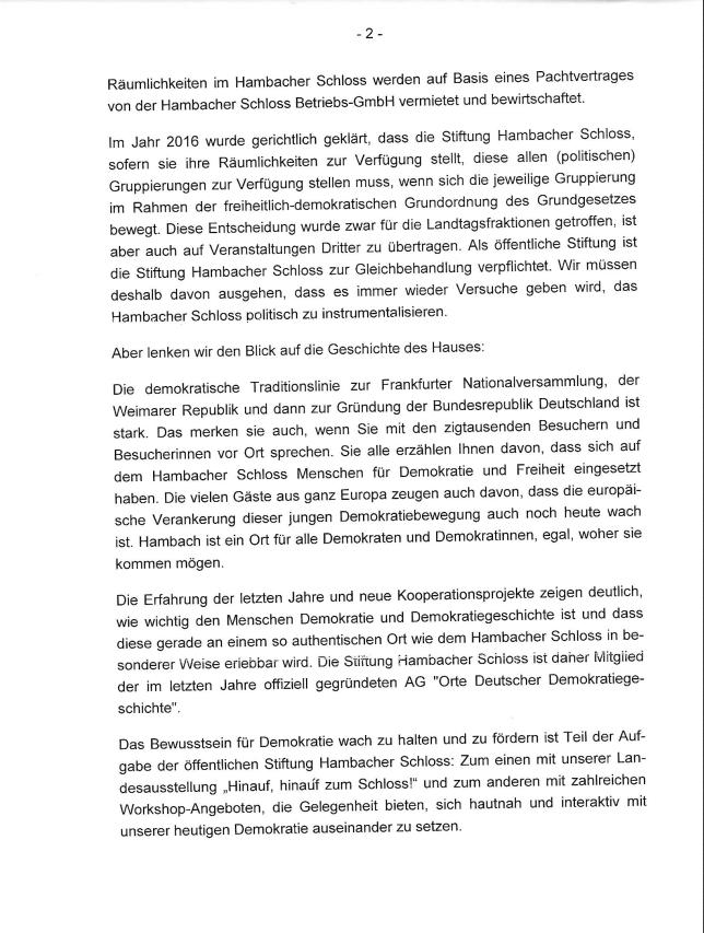 Dreyer_Antwort-auf-offenen-Brief_2