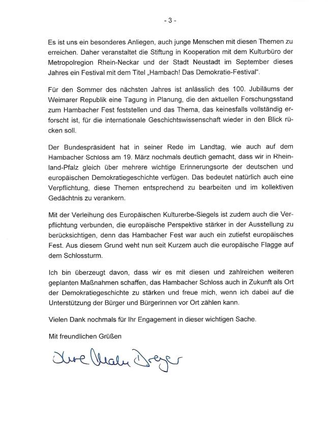 Dreyer_Antwort-auf-offenen-Brief_3